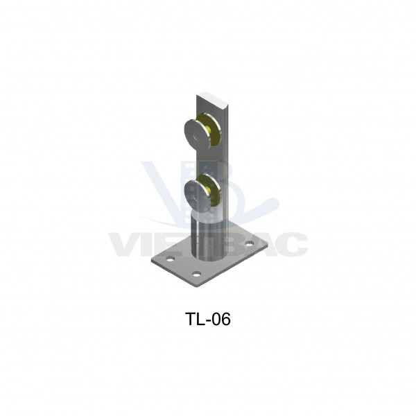TL-06