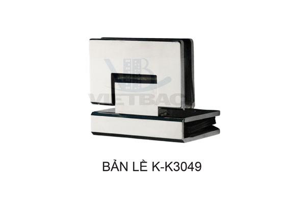 Ban-le-kk9