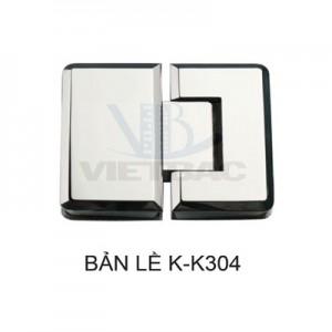 Ban-len-kk