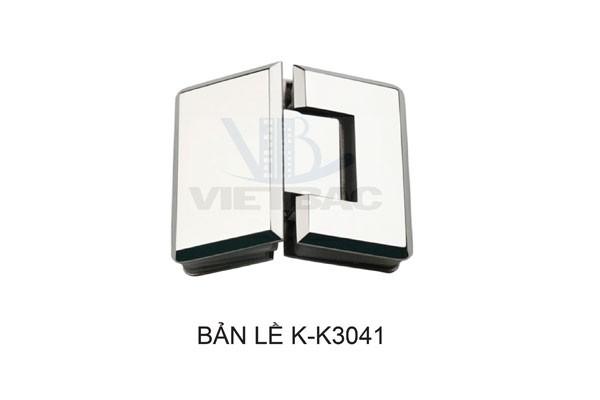 Ban-len-kk1