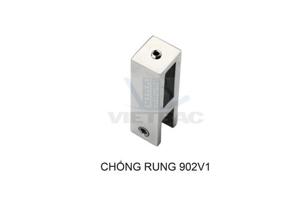 CHONG-RUNG-902V1