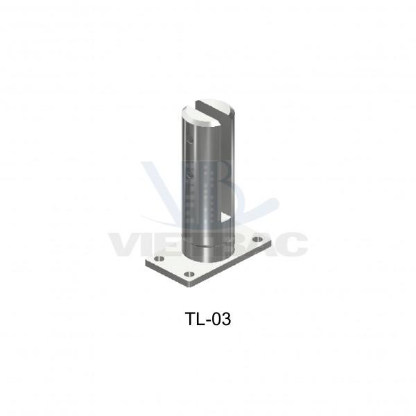 TL-03