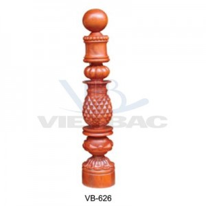 VB626