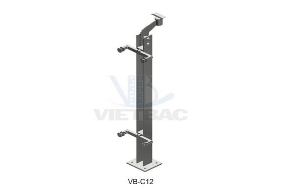 VBC12