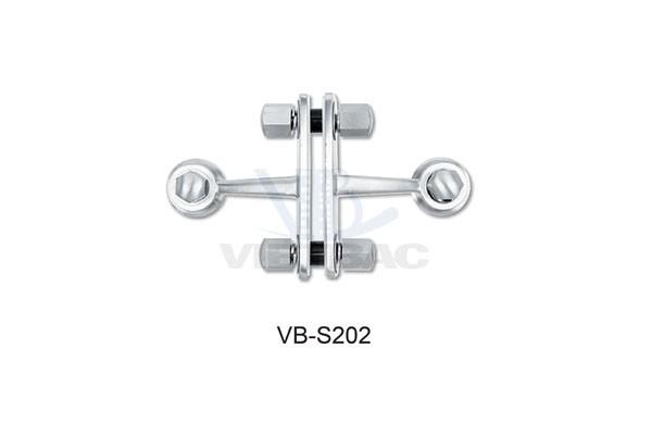 VBS202