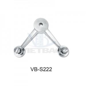 VBS222
