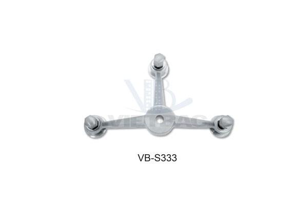 VBS333