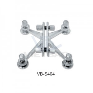 VBS404