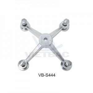 VBS444