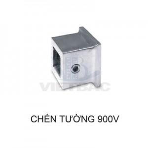 chen-tuon-900-v