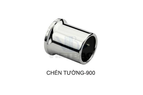 chen-tuong-900