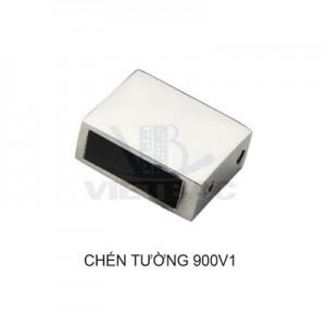 chen-tuong-900v1