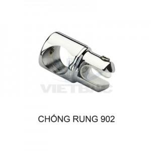 chong-rung-902