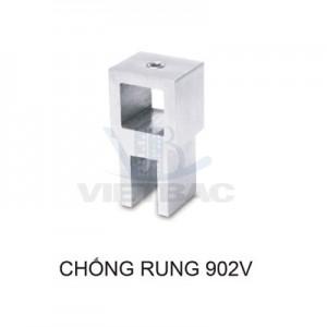 chong-rung-902v