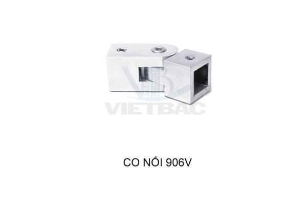 co-noi-905-v