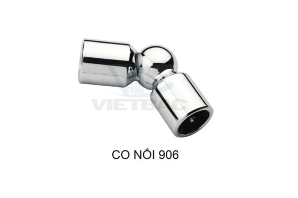co-noi-906