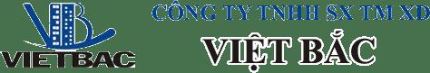 Trụ Cầu Thang Kính Việt Bắc